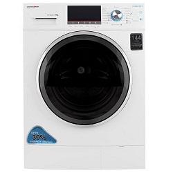 ماشین لباسشویی پاکشوما WFI91429WT