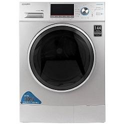 ماشین لباسشویی پاکشوما WFI91429ST