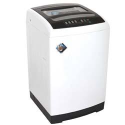 ماشین لباسشویی مدیا TW 6910W