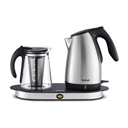 چای ساز تفال BK511D26