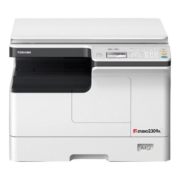 دستگاه فتوکپی توشیبا E-STUDIO 2309A