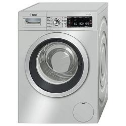 ماشین لباسشویی بوش WAW3266XIR