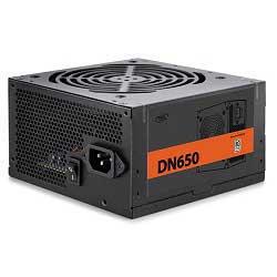 پاور دیپ کول مدل DN650