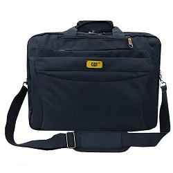 کیف لپ تاپ کاترپیلار CAT-460