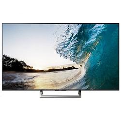 تلویزیون هوشمند سونی 55X8500E