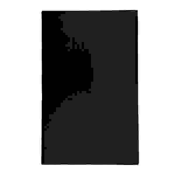 کیف چرمی سامسونگ مدل Book Cover