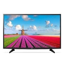 تلویزیون ال ای دی ال جی 43LJ52100GI