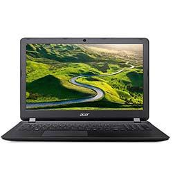 لپ تاپ ایسر Aspire ES1-524G