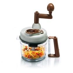 خردکن دستی همه کاره نوین  Quick Chopper Food Processor