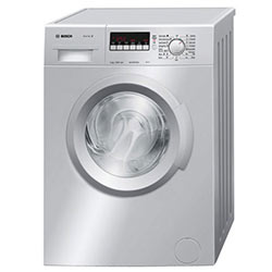 ماشین لباسشویی بوش WAB202S2IR