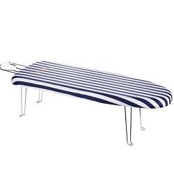 میز اتو نشسته وانیلی 3181  Sitting Ironing Board