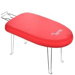 میز اتو نشسته وانیلی 3661  Sitting Ironing Board