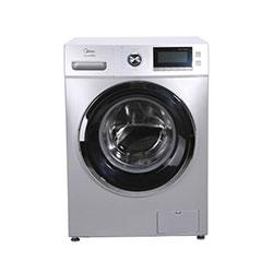 ماشین لباسشویی میدیا مدل WI-14912S