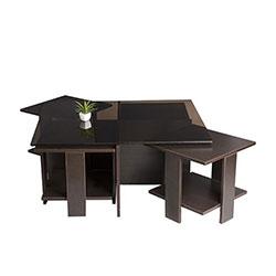 میز مدل چهارسوق