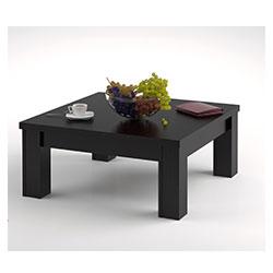 میز مدل قلهک