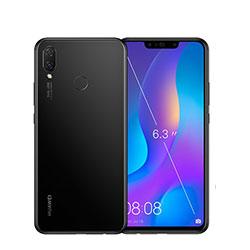 گوشی موبایل هواوی Nova 3i
