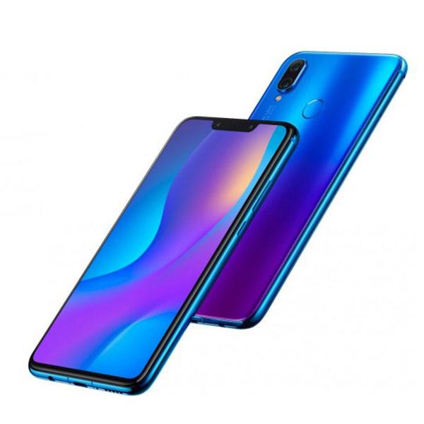 گوشی هوآوی مدل Nova3i