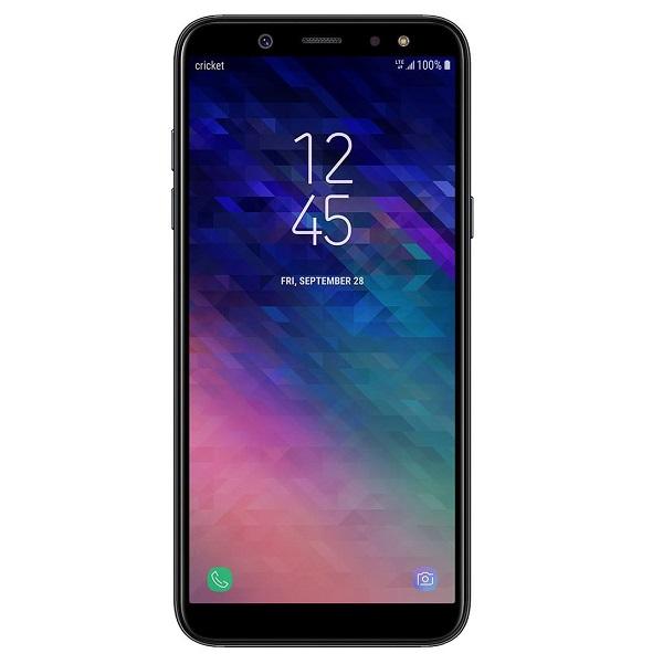گوشی موبایل سامسونگ Galaxy A6