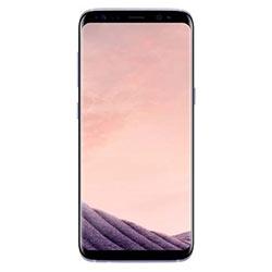 گوشی موبایل سامسونگ S8 Plus SM-G955FD
