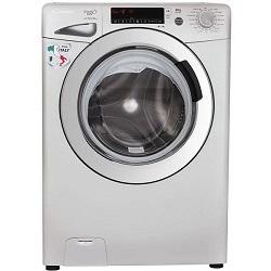 ماشین لباسشویی کندی   GVP1409S