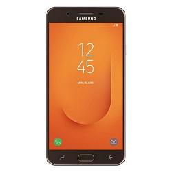 گوشی موبایل سامسونگ Galaxy J7 Prime 2