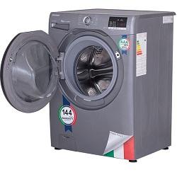 ماشین لباسشویی زیرووات OZ1183ST