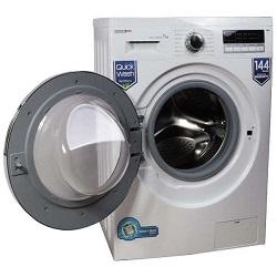 ماشین لباسشویی پاکشوماWFU70422ST