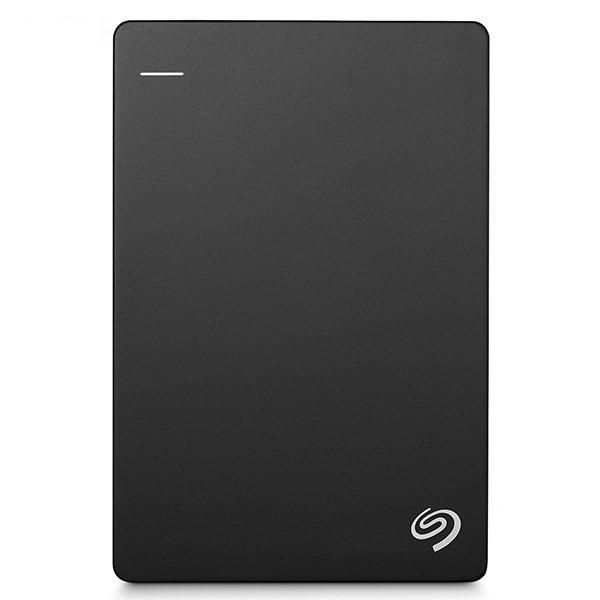 هارد دیسک اکسترنال سیگیت  Backup Plus Slim - 1TB