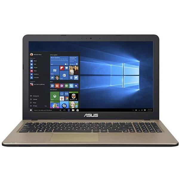 لپ تاپ ایسوس Asus VivoBook X540NA