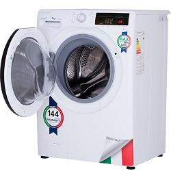 ماشین لباسشویی زیرووات OZ1393WT