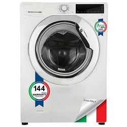 ماشین لباسشویی زیرووات OZ1399WT