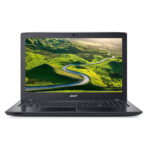 لپ تاپ ایسر Aspire E5-553G