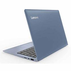لپ تاپ لنوو Ideapad IP120S