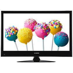 تلویزیون ایکس ویژن 24XS450