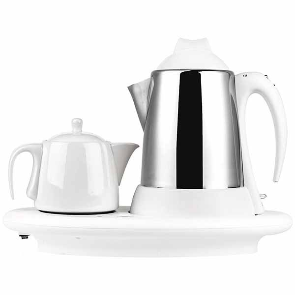 چای ساز پارس خزر TM 3500P