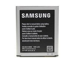 باتری گوشی موبایل سامسونگ Galaxy Ace 4