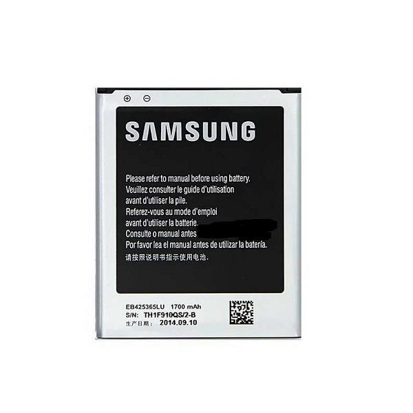 باتری گوشی موبایل سامسونگ Galaxy Core