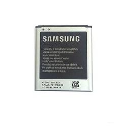 باتری گوشی موبایل سامسونگ Galaxy Core 2