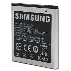 باتری گوشی موبایل سامسونگ Galaxy S i9000