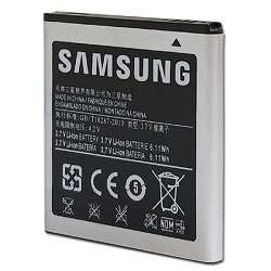 ????? ?????? ???????  Galaxy S i9000