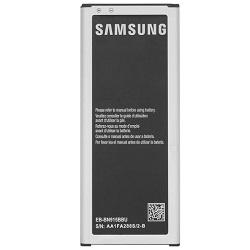 باتری موبایل سامسونگ Galaxy Note edge