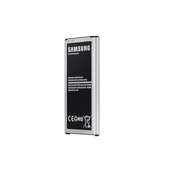 باتری موبایل سامسونگ  Galaxy S5