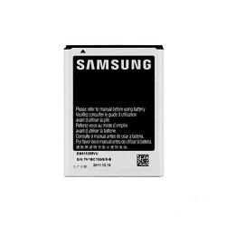 باتری موبایل سامسونگ Galaxy Note 1