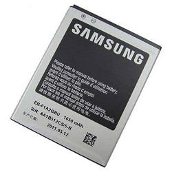 باتری موبایل سامسونگ Galaxy S2