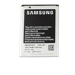 باتری موبایل سامسونگ Galaxy Ace Plus