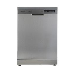 ماشین ظرفشویی زیرووات ZDP1D67XK