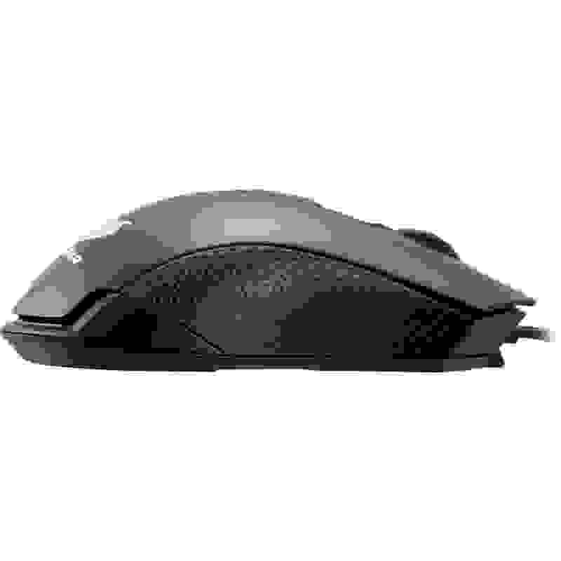طراحی برتر ژرمنها این بار در Cougar 500M Gaming Mouse