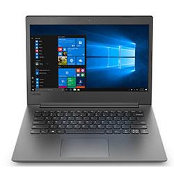 لپ تاپ لنوو Ideapad IP130