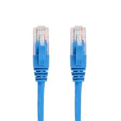 کابل شبکه CAT6 پرومکس 1M