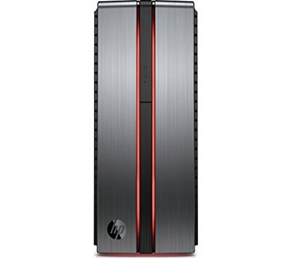 کامپيوتر دکستاپ اچ پی Envy Phoenix 850qe